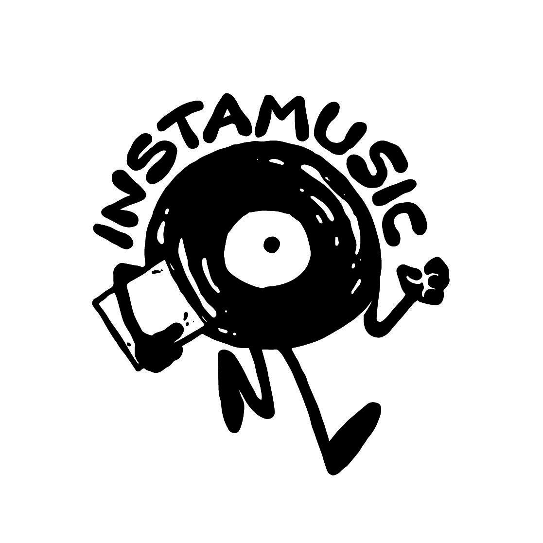instamusic (@instamusic) Cover Image