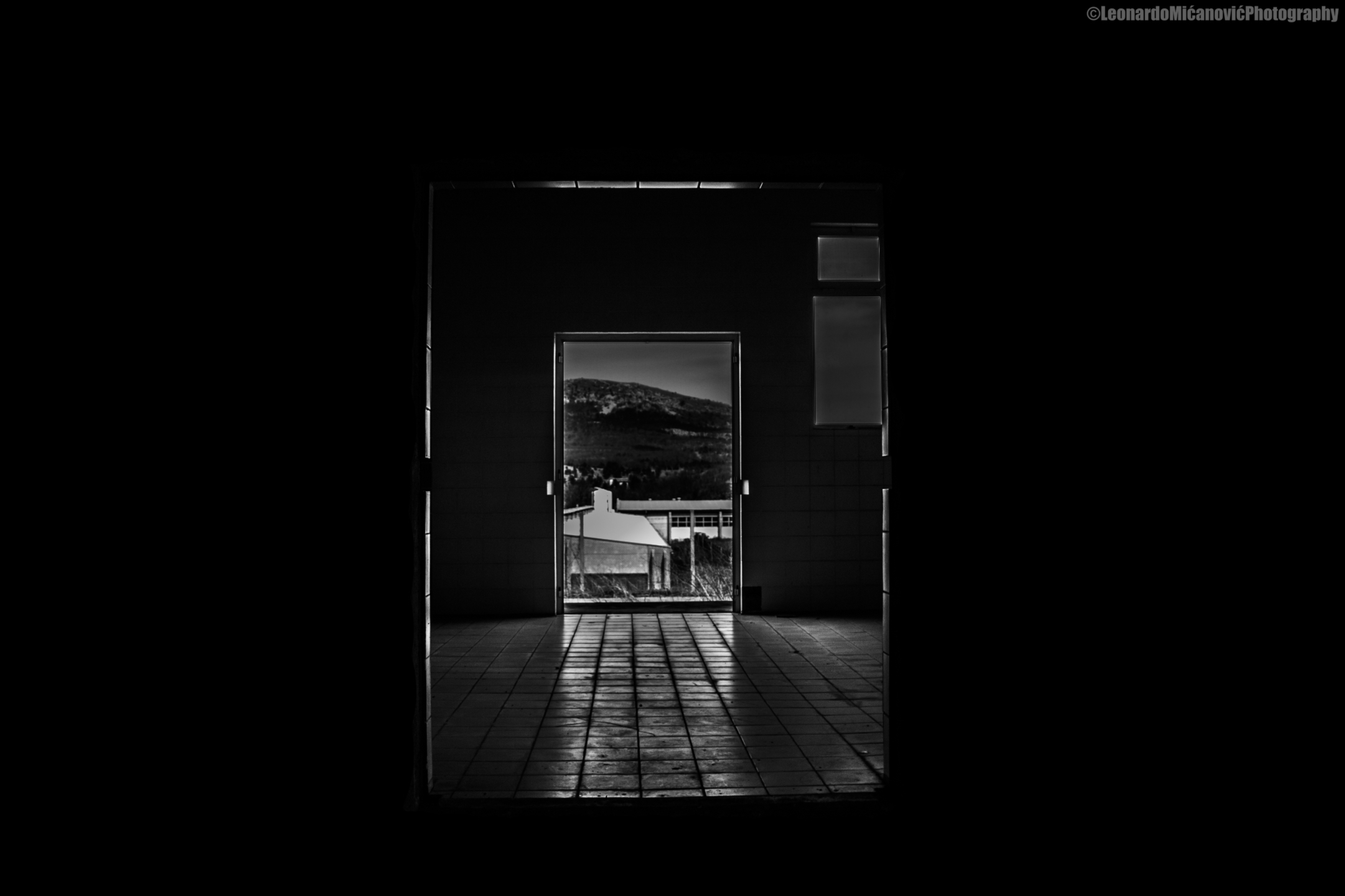 Leonardo Micanovic (@leonardo7) Cover Image