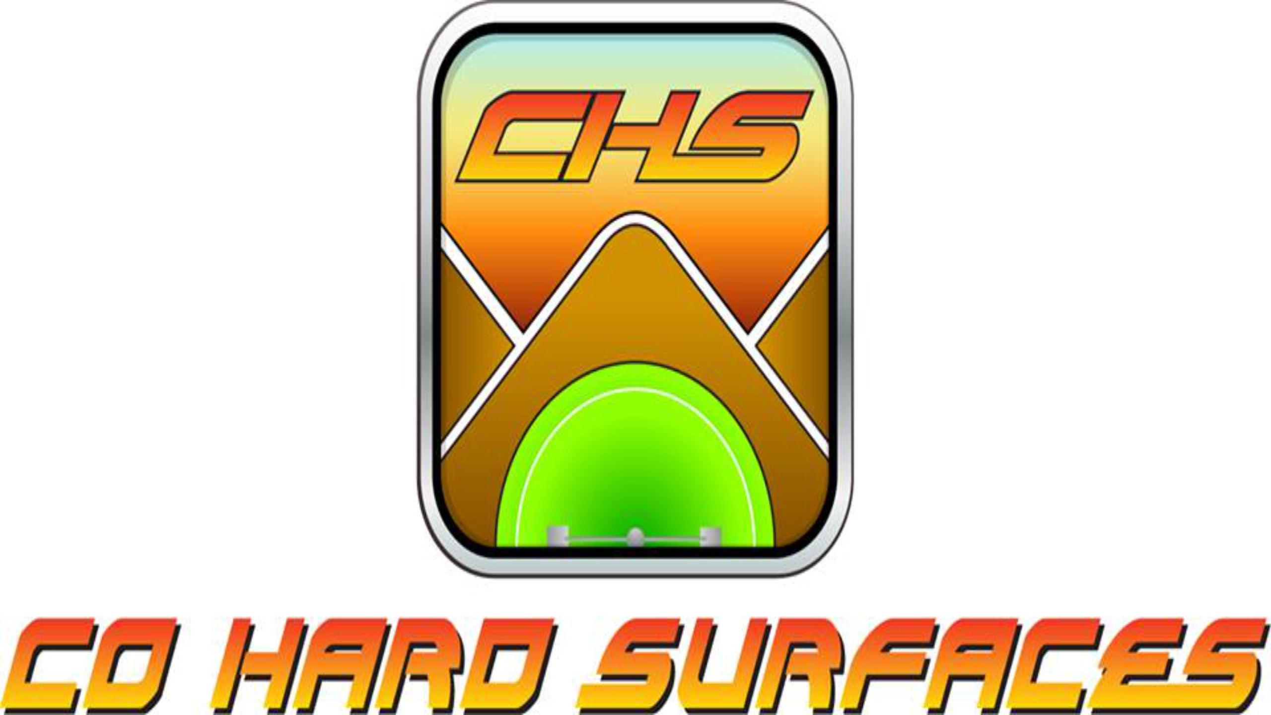 CO Hard Surfaces, llc (@cohardsurfaces) Cover Image