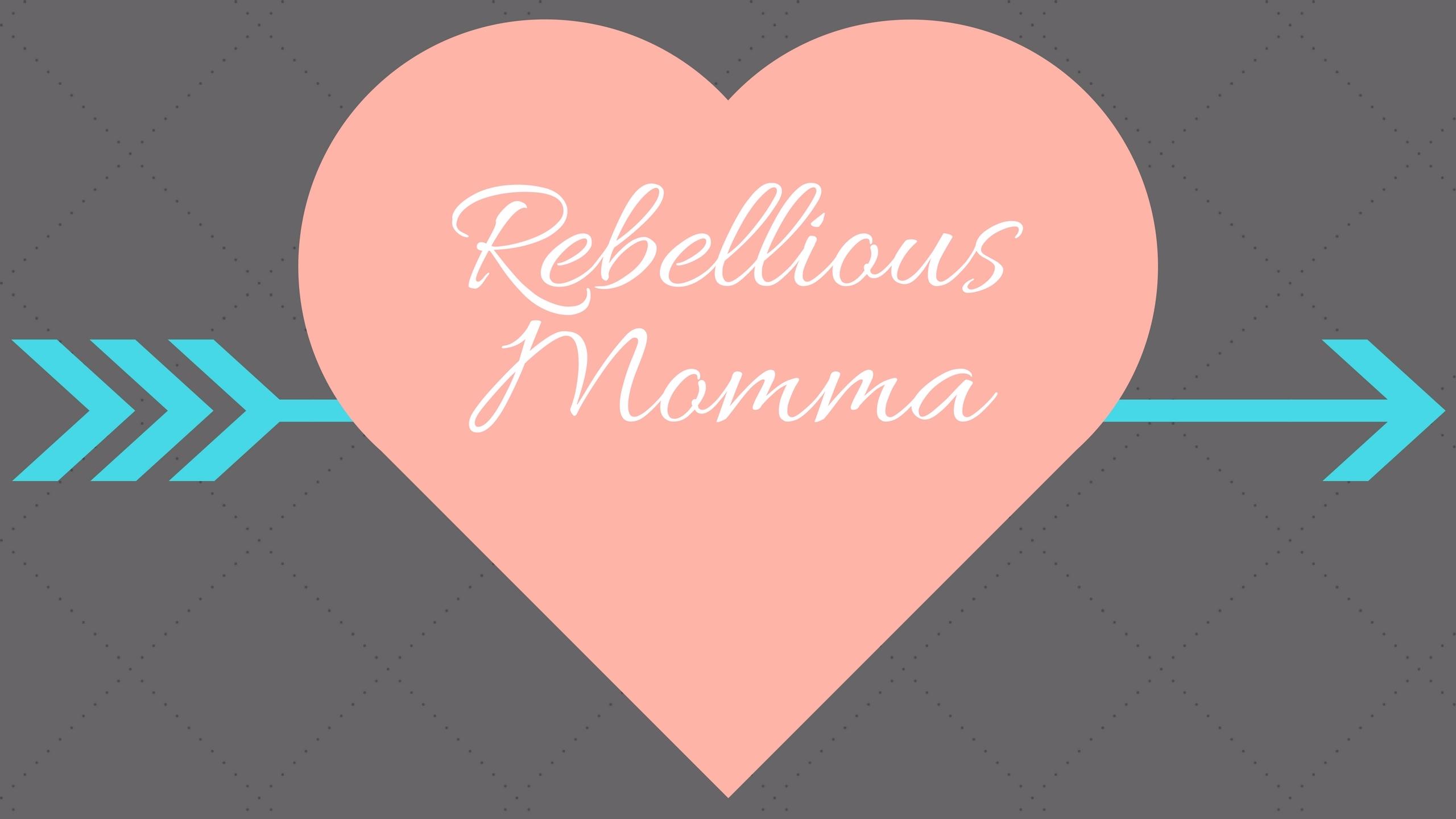 Kyn (@rebelliousmomma) Cover Image