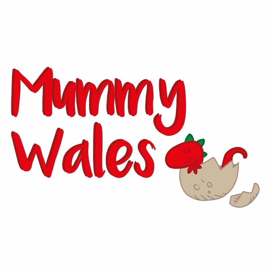 Mummy Wales (@mummy_wales) Cover Image
