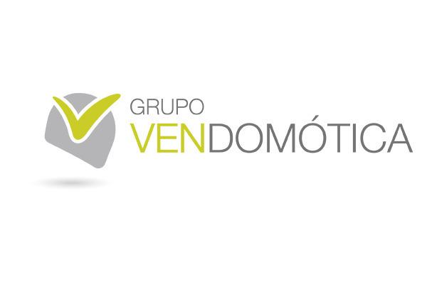 VenDomótica (@vendomotica) Cover Image