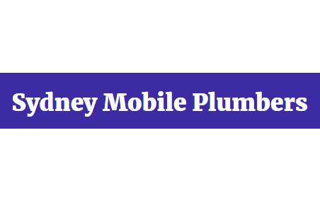Mobile Plumbers (@mobileplumbers) Cover Image