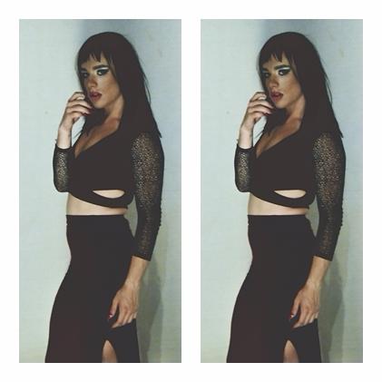 Kaya D'Venus (@kayadvenus) Cover Image