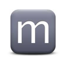 monpura (@monpura) Cover Image