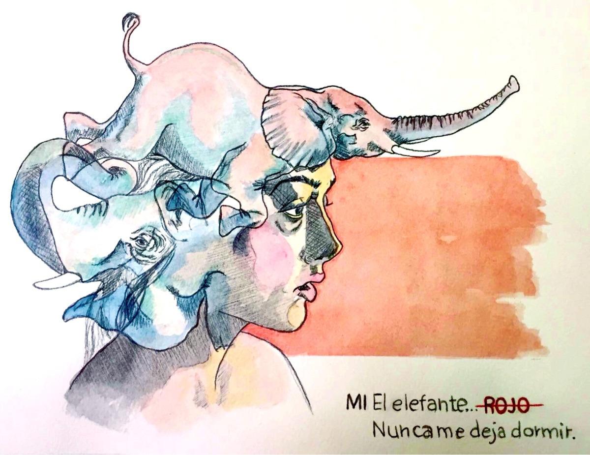 silvia veloso (@silviaveloso) Cover Image