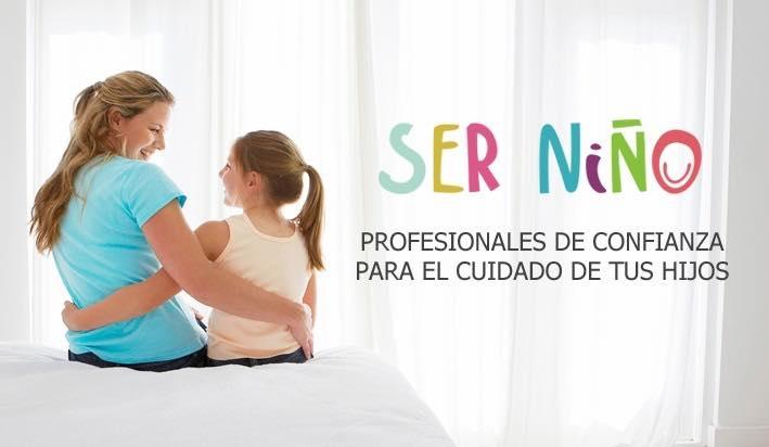 SerNiño (@sernino) Cover Image
