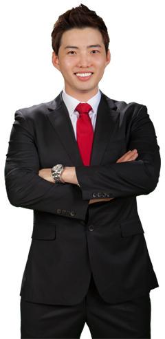 Daniel kim (@attorneyfullerton) Cover Image