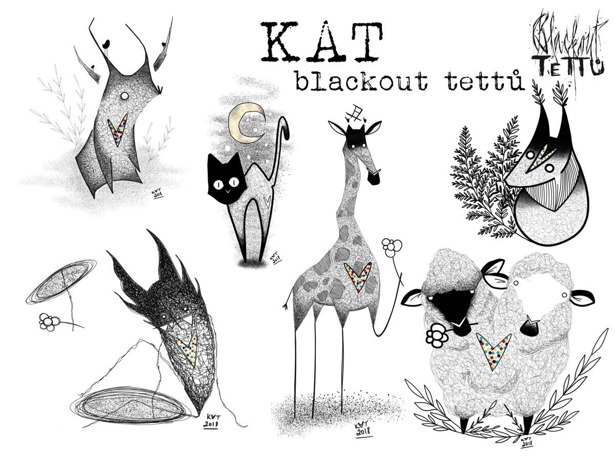 Kat Addams (@kat_tatt) Cover Image