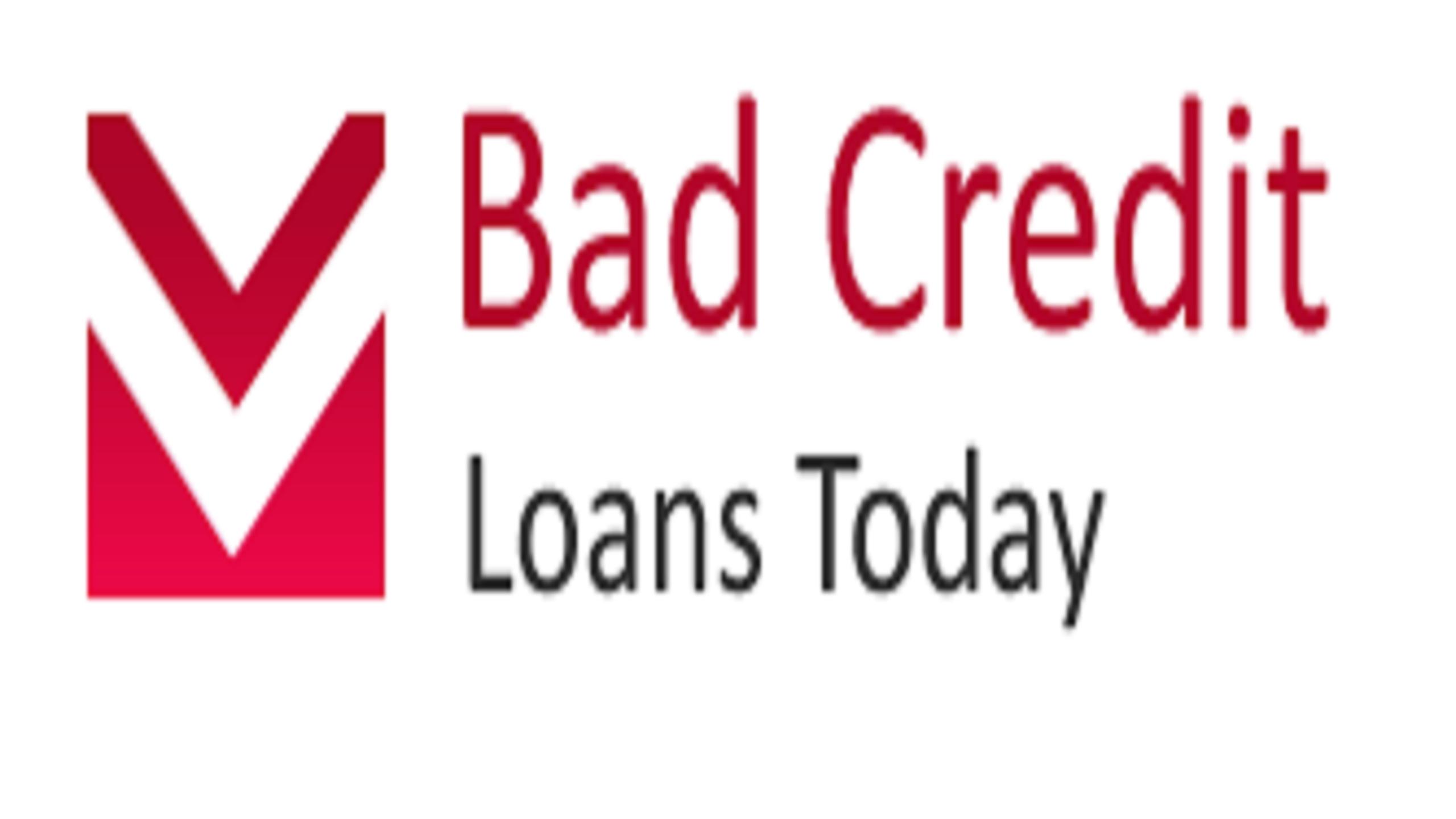 Need Loan Fast (@mckennacaron0) Cover Image