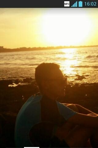 @hafido_100 Cover Image