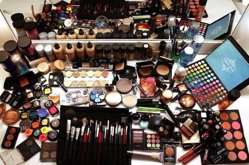 MakeupVideos (@makeupvideos) Cover Image