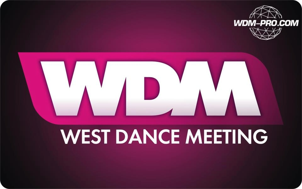 Вест-Денс Меетинг  (@westdancemeeting) Cover Image
