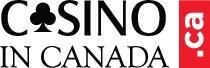 Casino In Canada (@casinoincanada) Cover Image