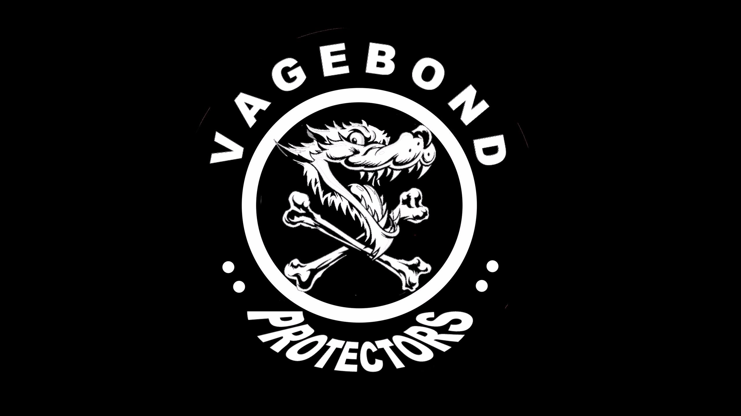 VAGEBOND  PROTECTORS (@vagebond) Cover Image