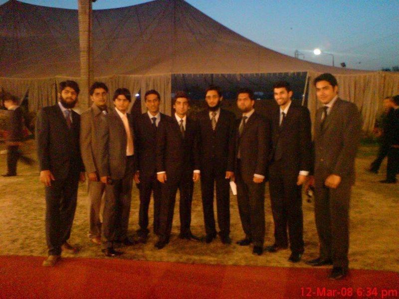 Faizan  (@faizansiddiqui44) Cover Image