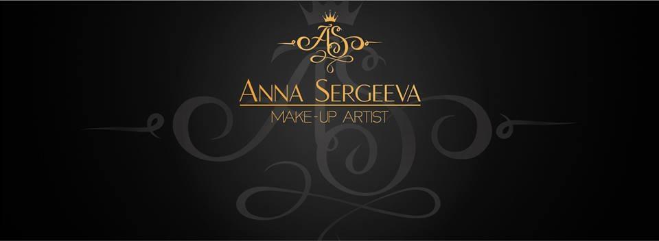 Anna Sergeeva (@annasergeeva) Cover Image