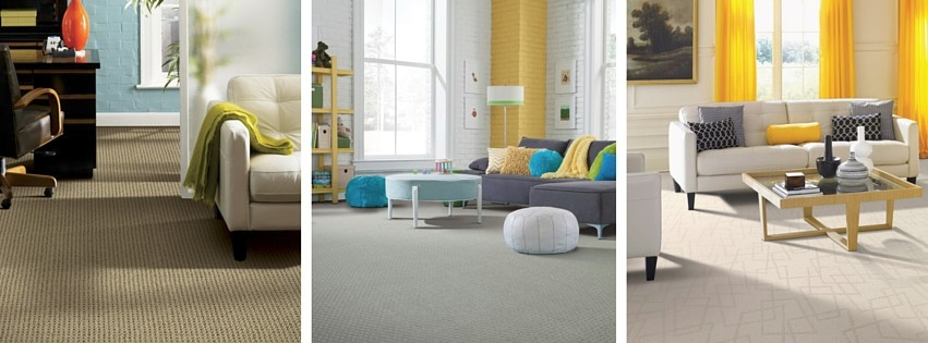 Carpet Deals (@carpetdeals) Cover Image