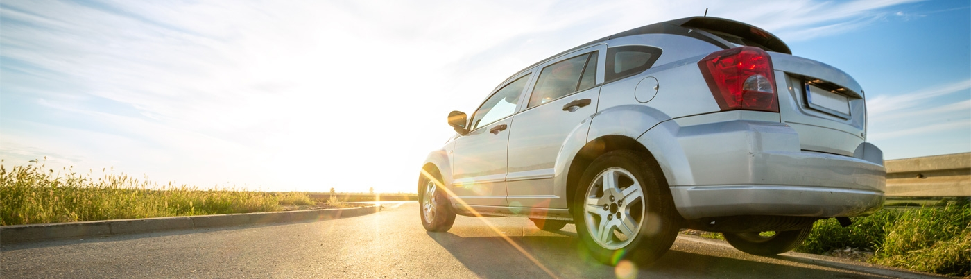 Car Insurance Comparison (@carinsuranceminimizer) Cover Image