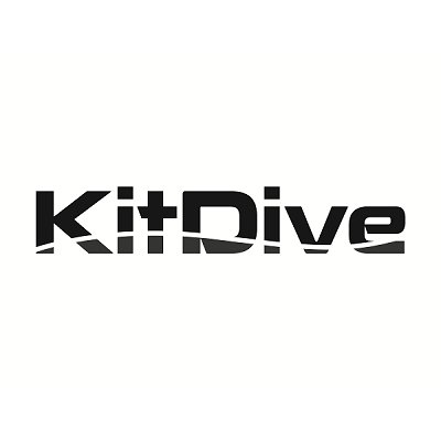 KitDive (@kitdive) Cover Image