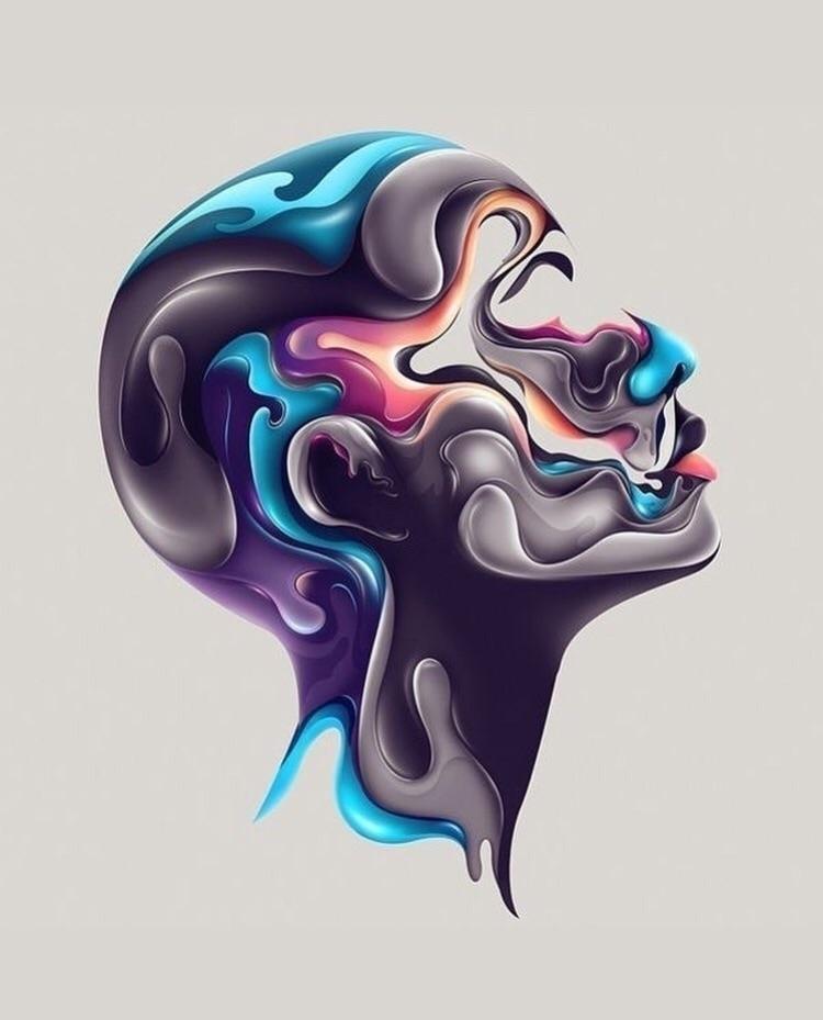 Mehdi (@mehdi4745) Cover Image