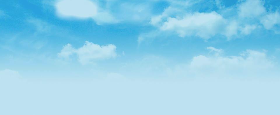 Клубный проект воздух (@proyectclubair) Cover Image
