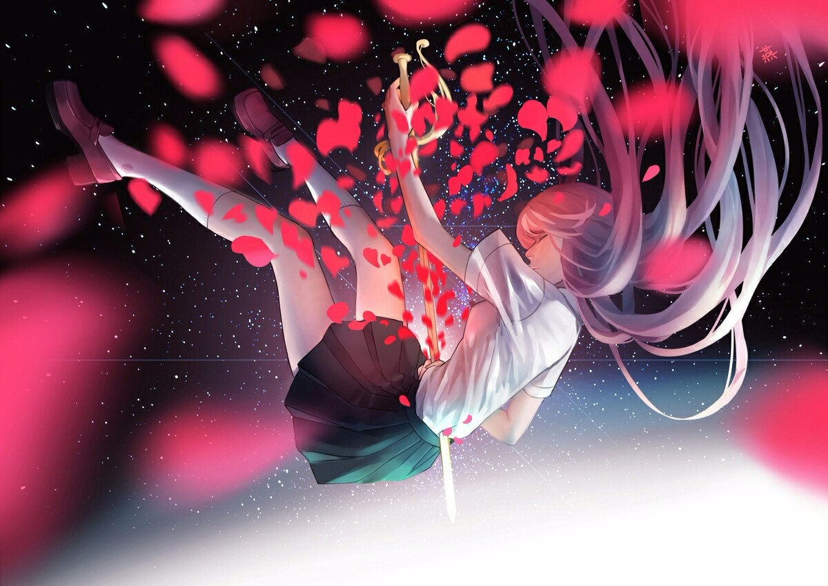 OngakuYukine (@ongakuyukine) Cover Image