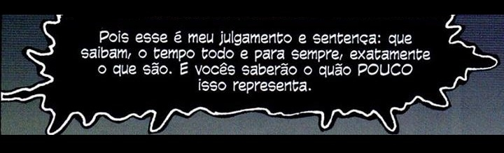 Guimarães Filho (@xguimaraesx) Cover Image