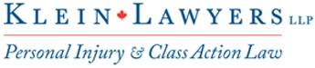 Klein Lawyers LLP (@callkleinlawyers) Cover Image
