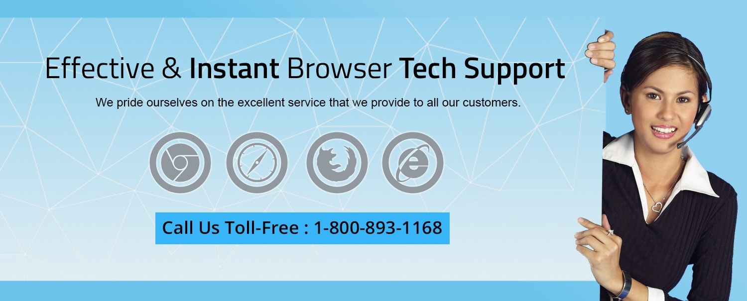 Browser Technical Support (@browsersupport) Cover Image
