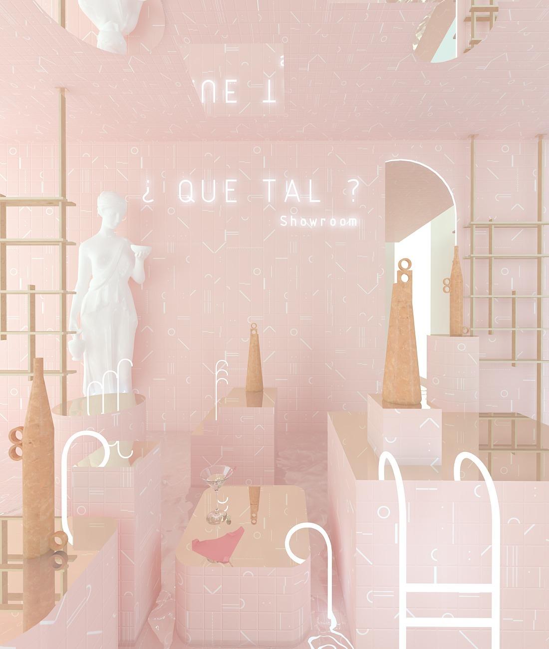 Alix beau brechignac (@alix_brechi) Cover Image