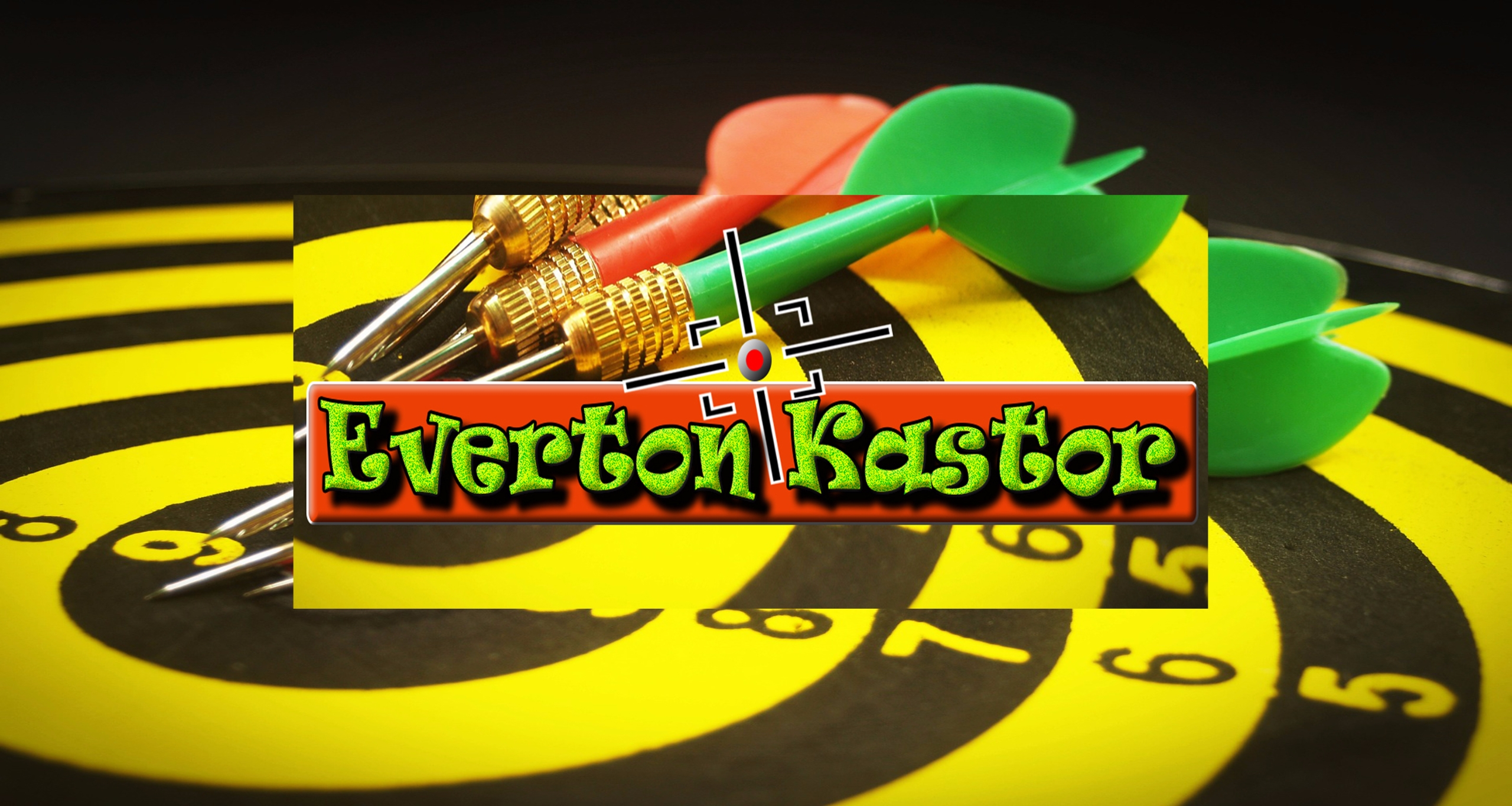 Everton Kastor (@everttonkastor) Cover Image
