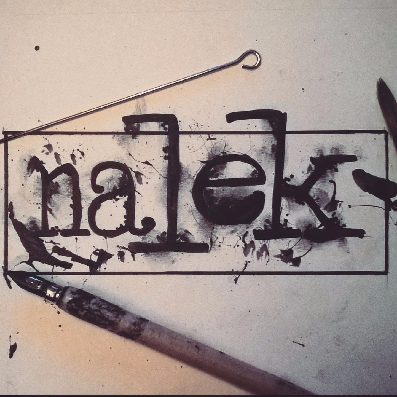 nalek (@nalek) Cover Image