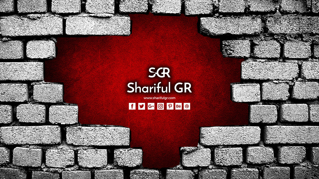 Shariful Bin Jahir (@sharifulgr) Cover Image
