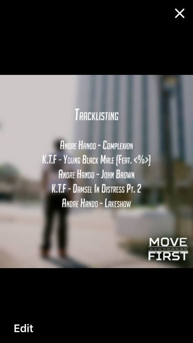 @movefirstbrand Cover Image
