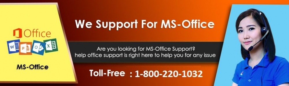 1-800-220-1032 MS Office Technical Support Number (@jonesnancy) Cover Image