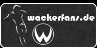 wackerfans.de (@wackerfansde) Cover Image