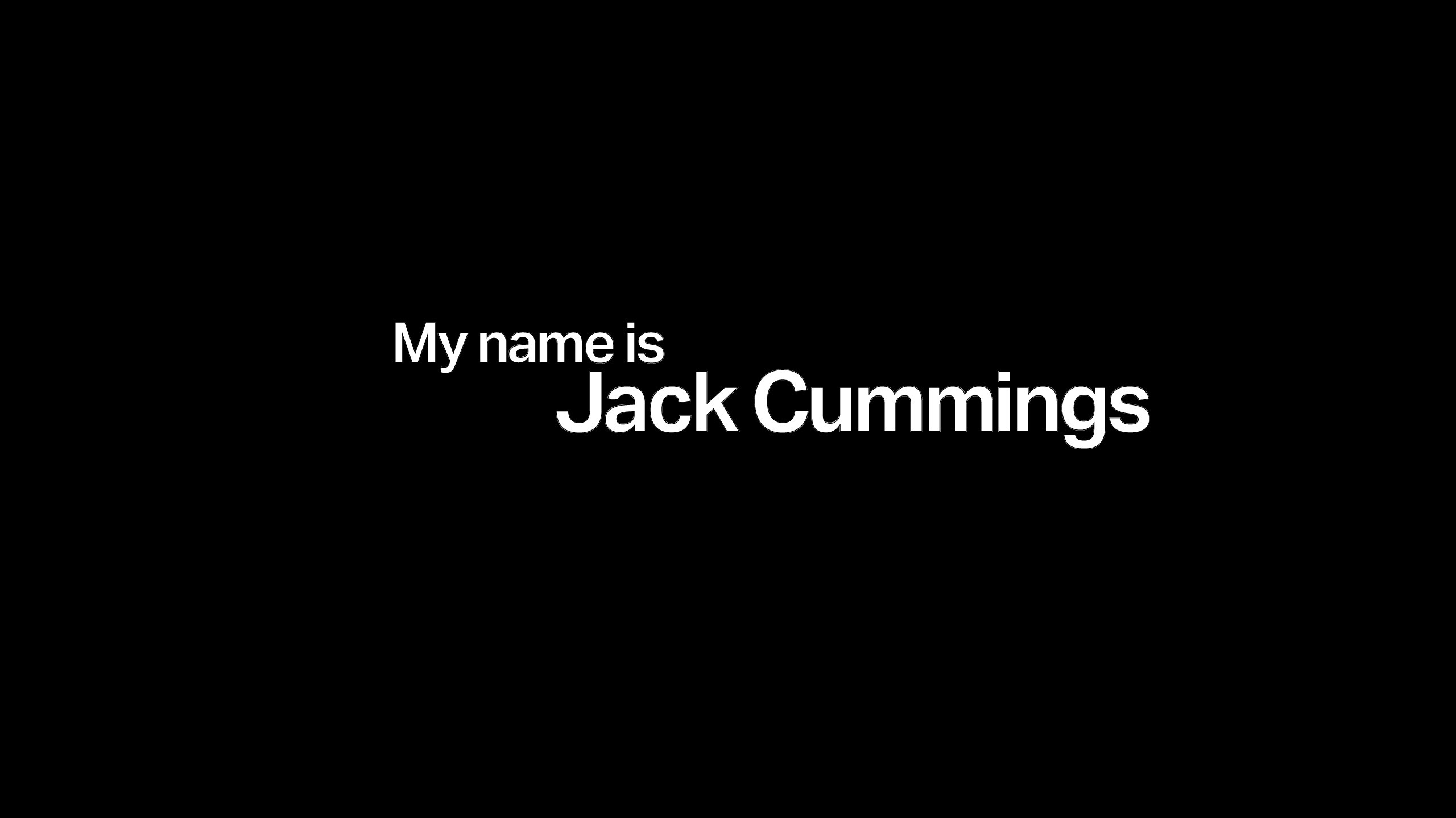 jackc_ (@jackc_) Cover Image