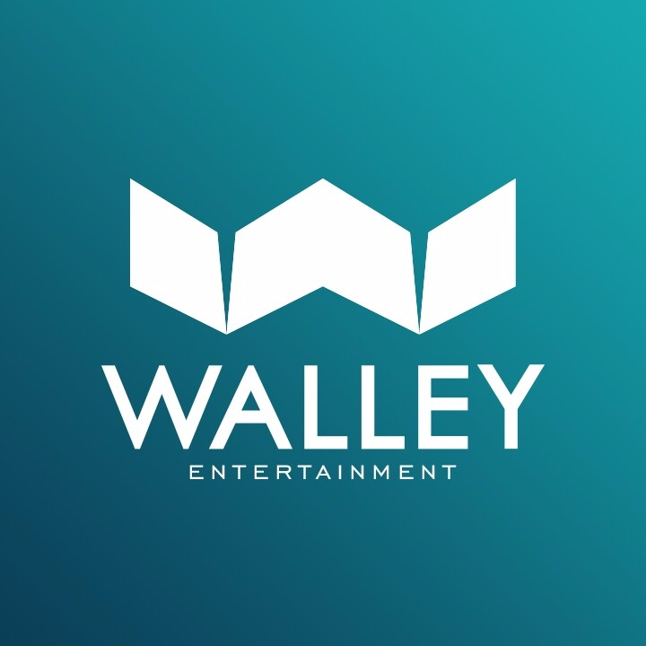Walley  (@walleyoficial) Cover Image