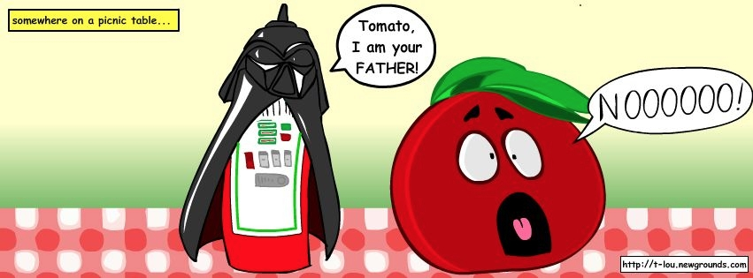 Couch Tomato (@barry2ba) Cover Image