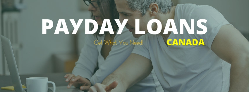 Darren Frerichs (@loanspayday) Cover Image