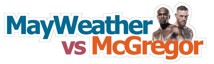 Floyd Mayweather VS Conor McGrego Live streamin (@mayweathervsconorfightppv) Cover Image