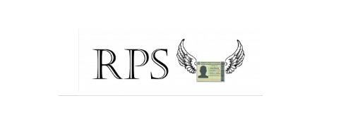 Rps Assessoria de Transito (@cnhrps) Cover Image