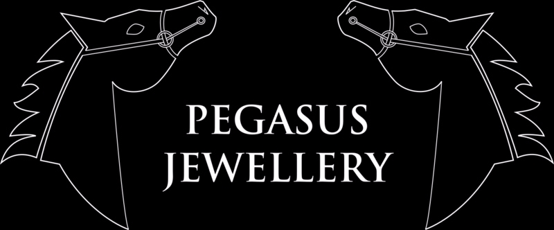 Pegasu (@pegasusjewellery) Cover Image
