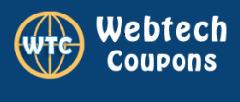 webtechcoupo (@stephenest) Cover Image