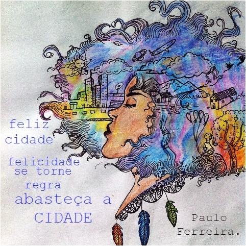 Alafia Ferre (@pretoferreira) Cover Image