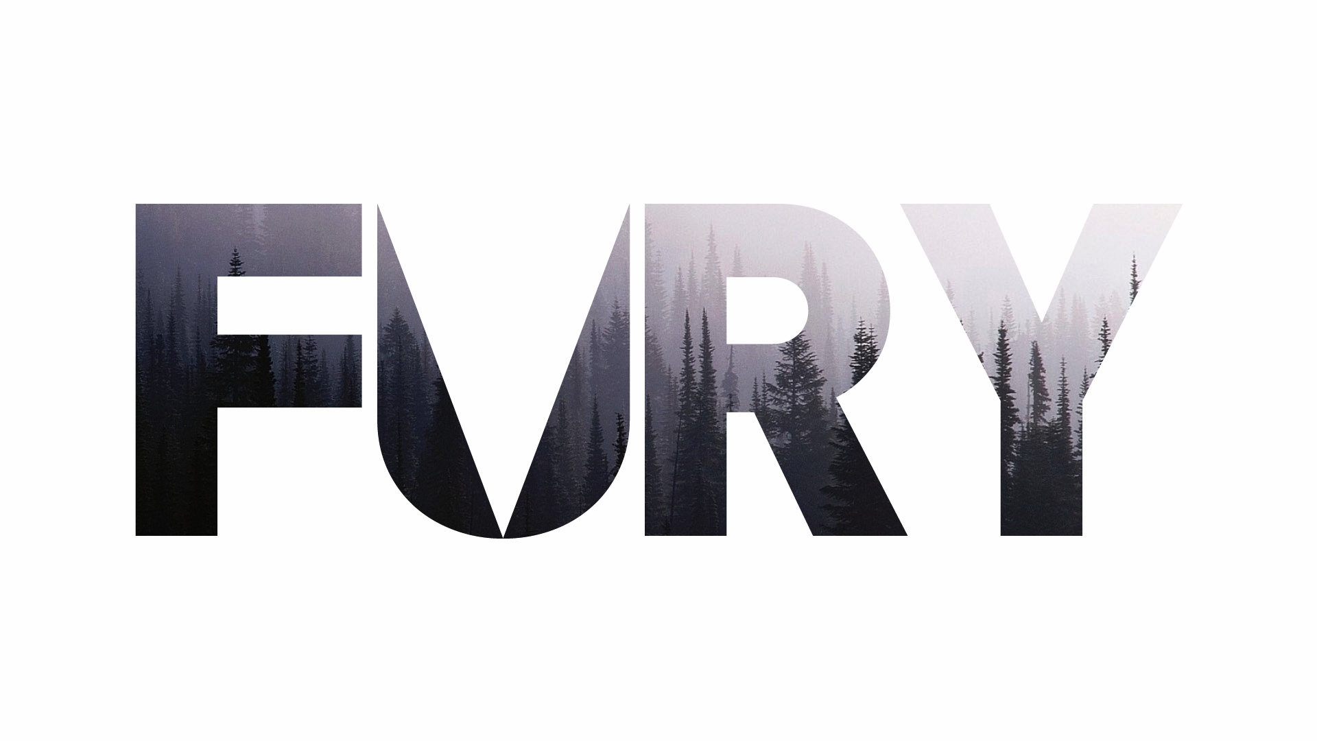 FVRY (@fvry) Cover Image