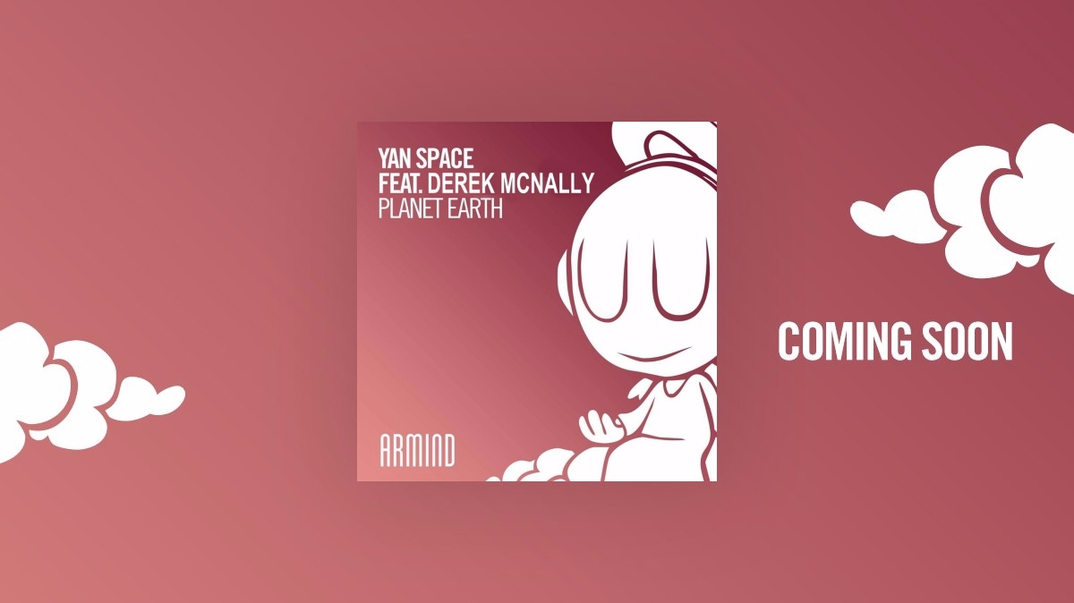 Yan Space (@yanspace) Cover Image