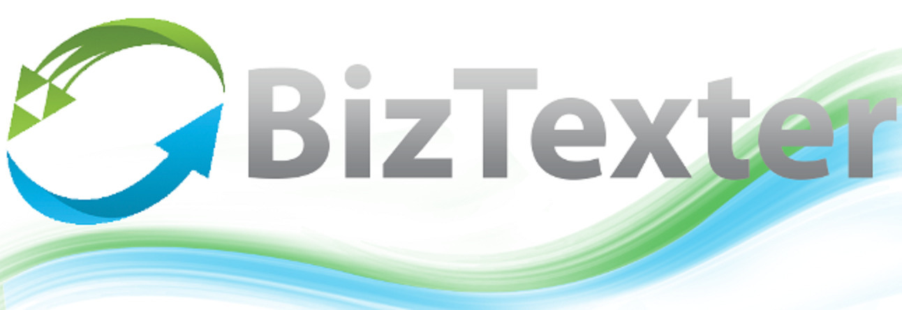 Biz Texter (@biztexter) Cover Image