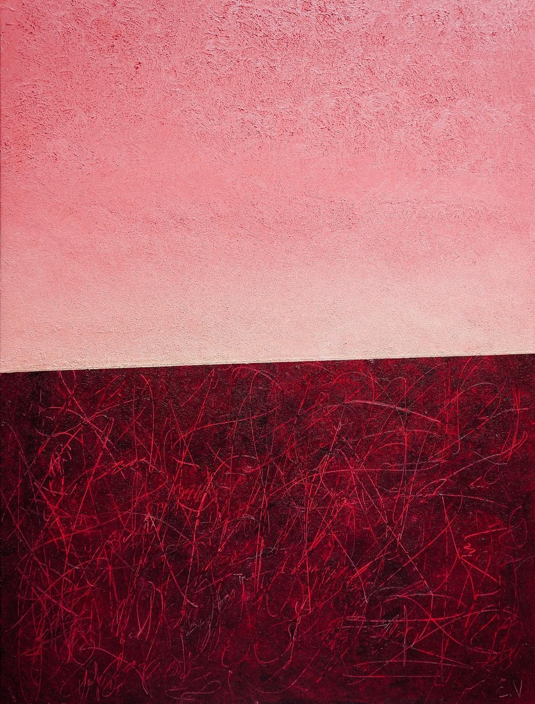 Ernest Volynec (@ernestvolynec) Cover Image